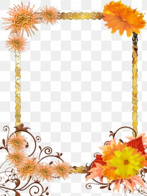 Private Balcony Ideas - Floral Design Picture Frames Image Clip Art PNG