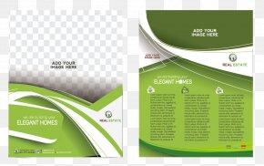 Vector Album Cover Design - Flyer Album Cover PNG