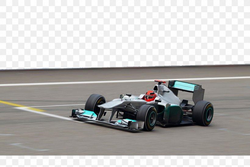 racing Mercedes Benz PETRONAS team HOODIE AMG auto car formula F1