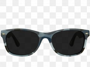 Online Shopping Carnival - Goggles Sunglasses Polarized Light Lens PNG