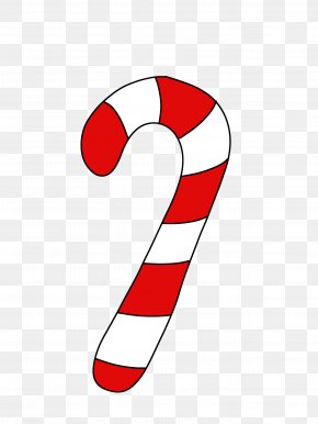 Blind Cane Cliparts - Candy Cane Free Content Clip Art PNG