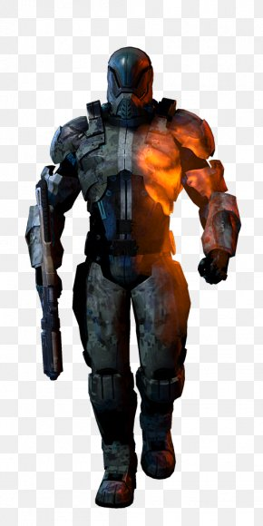 Battlefield Clipart - Battlefield 3 Mass Effect 3 Mass Effect: Andromeda Dragon Age: Inquisition Soldier PNG