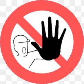 Stop Sign Clip Art - Clip Art Download Vector Graphics PNG