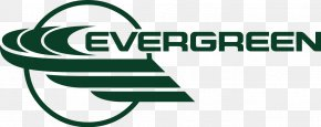 Airline Vector - Evergreen International Airlines Helicopter Evergreen International Aviation McMinnville PNG