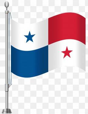 Flag - Flag Of Bangladesh Flag Of Grenada Clip Art PNG