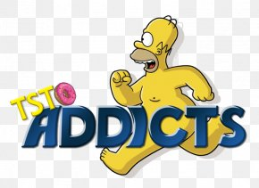 Bart Simpson - Homer Simpson The Simpsons: Tapped Out Marge Simpson Bart Simpson Edna Krabappel PNG