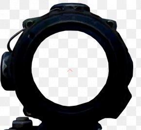 Scopes - Telescopic Sight Advanced Combat Optical Gunsight Optics PNG