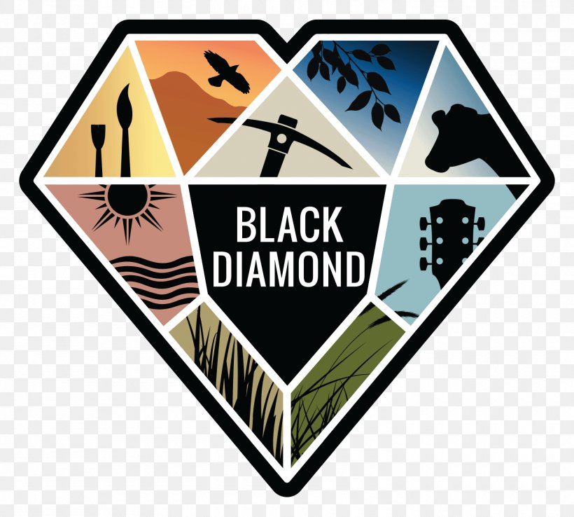 Black Diamond Equipment Septembeer Fest Turner Valley Headlamp, PNG, 1500x1350px, Black Diamond, Alberta, Area, Black Diamond Equipment, Brand Download Free