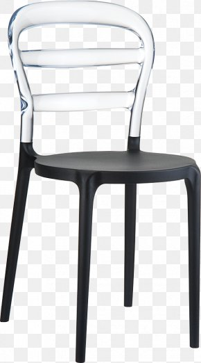Chair - Chair Table Kitchen Furniture Dining Room PNG