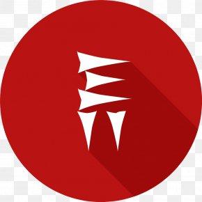 Persepolis F.C. Organization Download Manager Logo Frutillar Musical Weeks PNG