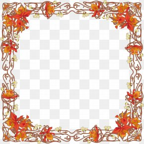 Text Frame - Picture Frames Text Diary Painting Photography PNG