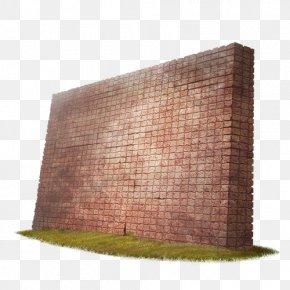 High Resolution Brick Icon - Stone Wall Window Brick PNG