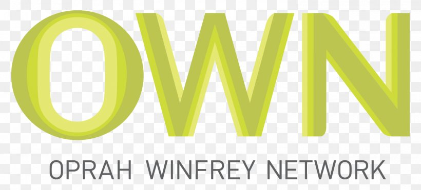 Oprah Winfrey Network United States Oprah's Book Club Television Show O, The Oprah Magazine, PNG, 1500x680px, Oprah Winfrey Network, Actor, All My Children, Brand, Corus Entertainment Download Free