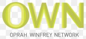 United States - Oprah Winfrey Network United States Oprah's Book Club Television Show O, The Oprah Magazine PNG