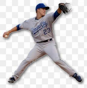 Baseball Player - Pitcher Baseball Bat Baseball Positions Sportswear College Softball PNG
