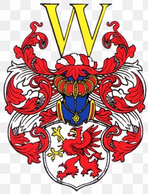City - Vorpommern-Greifswald City Coat Of Arms Wikimedia Commons PNG