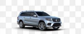 Mercedes - 2018 Mercedes-Benz GLS-Class Mercedes-Benz M-Class 2017 Mercedes-Benz GLE-Class 2017 Mercedes-Benz GLS-Class PNG