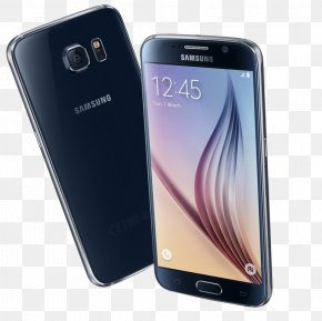 Galaxy - Samsung Galaxy Note 5 Android Telephone 4G PNG
