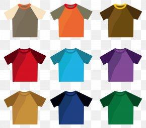 T-shirt T-shirt - T-shirt Clothing Sleeve PNG