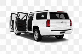 Suburban Roads - 2016 Chevrolet Suburban Sport Utility Vehicle 2016 Chevrolet Tahoe Car Chevrolet Silverado PNG