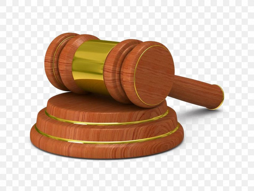 Hammer Gavel Auction Stock Photography Judge, PNG, 1000x750px, Hammer, Arbitration, Auction, Copyright, Court Download Free