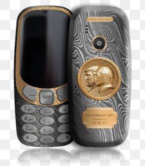 Vladimir Putin - Nokia 3310 (2017) 2017 G20 Hamburg Summit Russia United States PNG