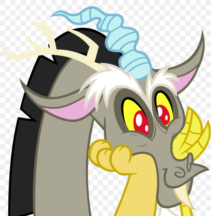 Princess Celestia Twilight Sparkle Discord Gif Avatar Png 1024x1050px Watercolor Cartoon Flower Frame Heart Download Free