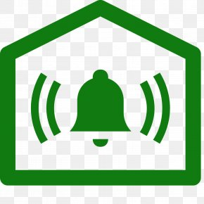 Alarm System - Security Alarms & Systems Alarm Device Home Security PNG