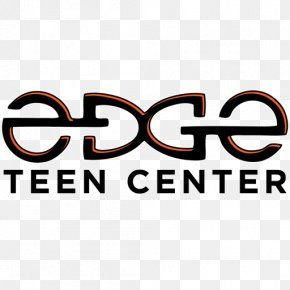 Business - The Edge Teen Center Business Organization Industry Partnership PNG