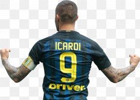 Icardi - Inter Milan Argentina National Football Team Chelsea F.C. Football Player Association Football Manager PNG