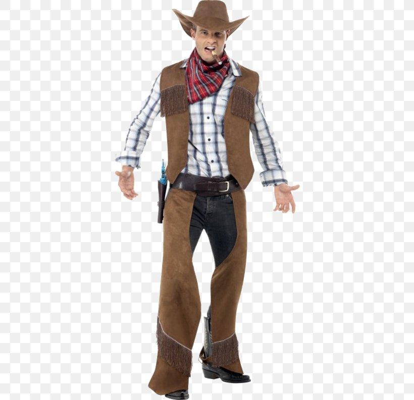 Cowboy Costume Party Waistcoat Hat Png 500x793px Cowboy Chaps Clothing Costume Costume Design Download Free Shutterstock koleksiyonunda hd kalitesinde expression frog cowboy hat temalı stok görseller ve milyonlarca başka telifsiz stok fotoğraf, illüstrasyon ve vektör bulabilirsiniz. cowboy costume party waistcoat hat png
