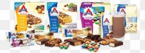 Low Carb Diet - Dukan Diet Atkins Diet Low-carbohydrate Diet PNG