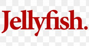 Jellyfish - Headline Breaking News Newspaper Fox News PNG