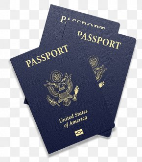 United States - United States Passport United States Nationality Law Citizenship PNG