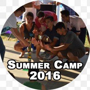 Summer Camp - Summer Camp Recreation Camp Nazareth 1Hunnid Good Problem PNG