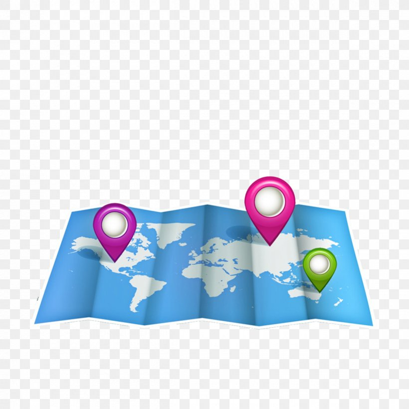Globe World Map Icon, PNG, 1200x1200px, Globe, Android ...