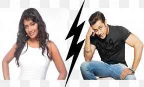 Salman Khan - Being Human Foundation Bollywood Actor High-definition Video PNG