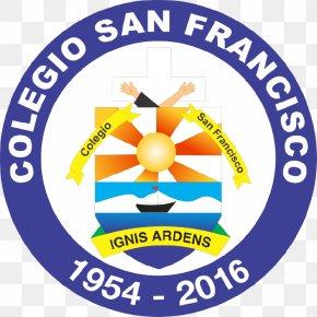 San Francisco - Colegio De Dagupan Colegio San Francisco De Asis School PNG