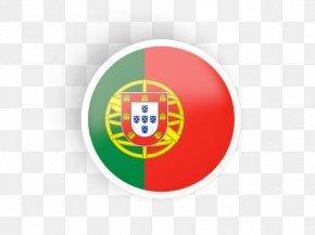 Flag - Flag Of Portugal Portugal National Football Team Flag Of The United Kingdom PNG