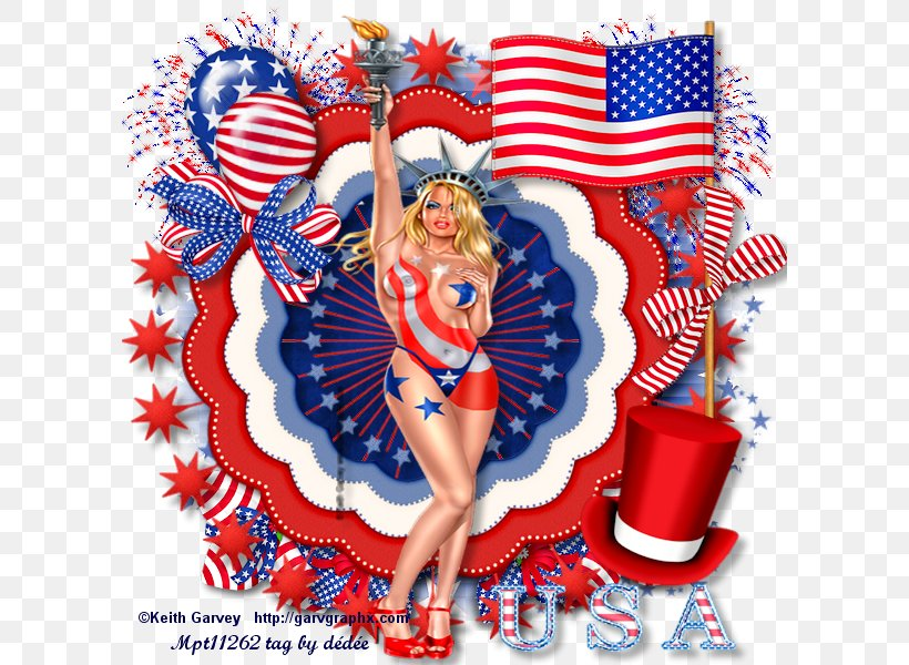 Flag Of The United States Independence Day Character, PNG, 600x600px, United States, Character, Fiction, Fictional Character, Flag Download Free