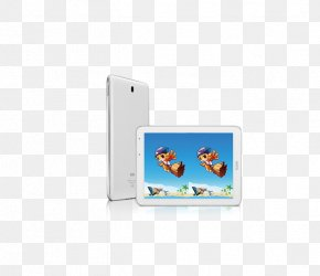 Intelligent Tutoring Tablet Machine - Gadget Square, Inc. Pattern PNG