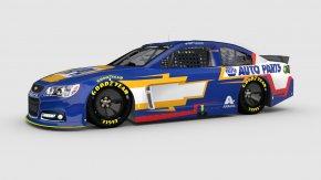 Mechanic's Choice National Automotive Parts AssociationNapa Auto Cliparts - NASCAR Racing 2003 Season NAPA Auto Parts PNG