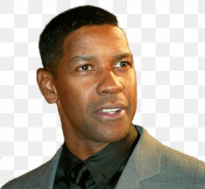 Actor - Denzel Washington Glory Actor Hollywood Golden Globe Cecil B. DeMille Award PNG
