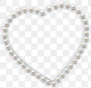 Jewellery - Earring Jewellery Amazon.com Pearl Bracelet PNG