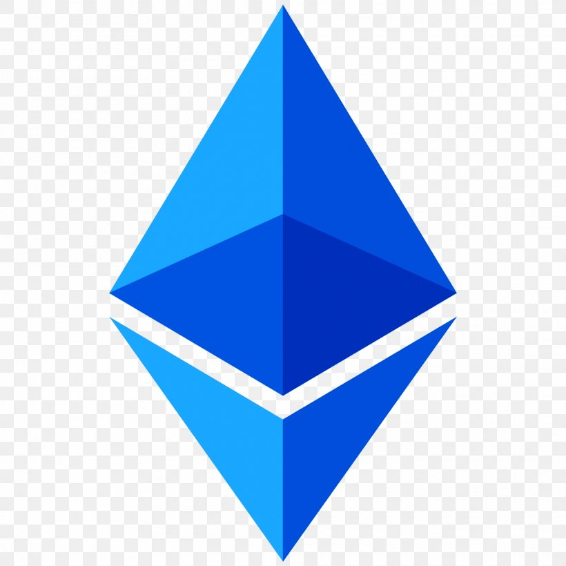 exchange to trade all cryptocurrency