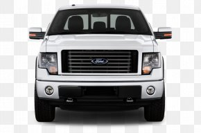Pickup Truck - 2017 RAM 3500 2016 RAM 2500 Ram Trucks Pickup Truck 2018 RAM 2500 PNG