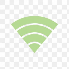 Android - Android Wi-Fi Hotspot Mobile Phones PNG