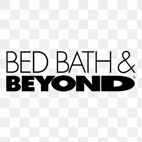 Money Bath - Bed Bath & Beyond Westfield Mission Valley Room PNG