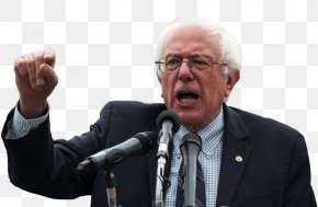 Vladimir Putin - Bernie Sanders Our Revolution United States Election Candidate PNG