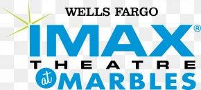 Cinema Logo - IMAX Cinema 3D Film RealD 3D Logo PNG